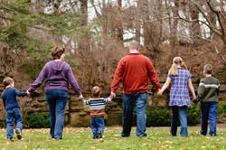 0287-small-family-walking-away