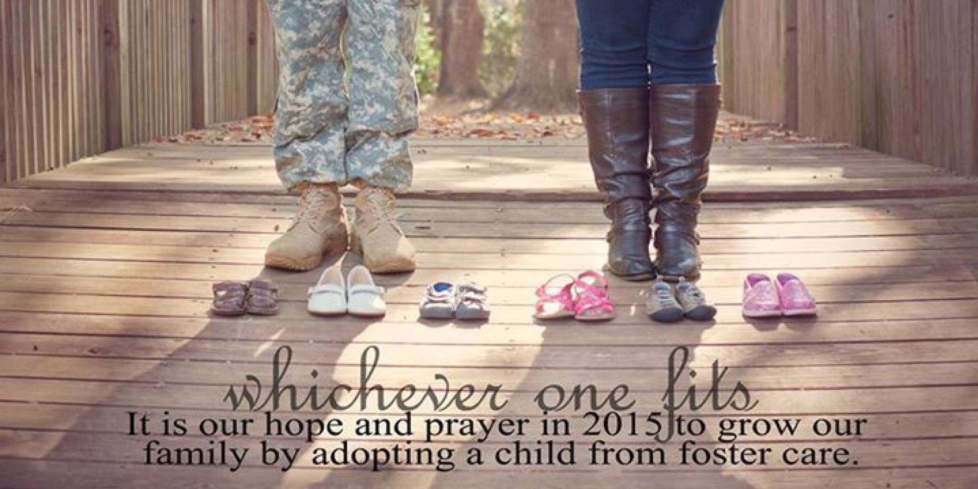o-FOSTER-CARE-ADOPTION-facebook