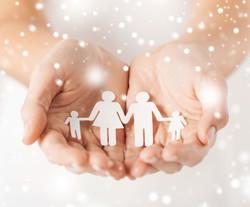 road-to-adoption
