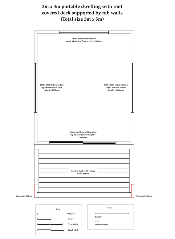 3x5 Three open gable end FP.png