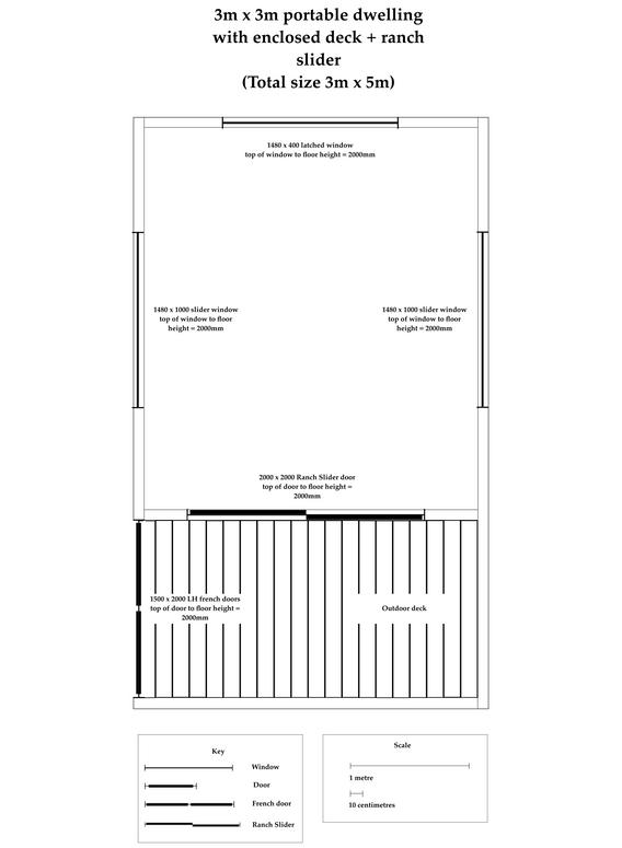 3x5 Ranch Slider option.png