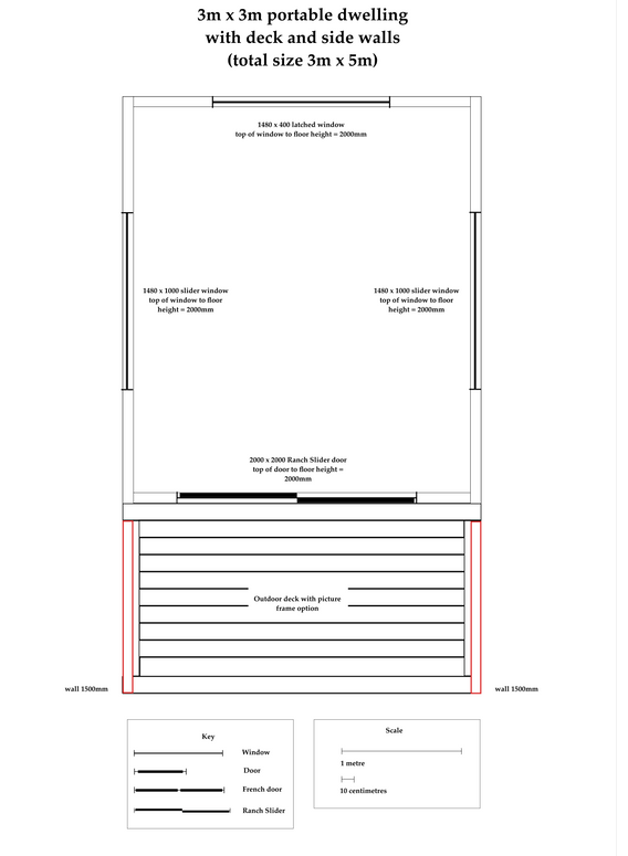 3x5 open gable end FP.png