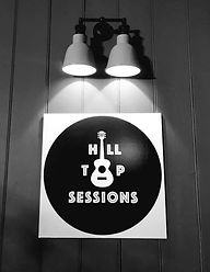 Hilltop Logo with lights.jpg