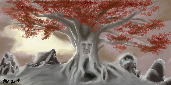 Weirwood Tree.jpg