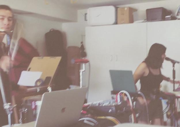 Daiza + Quetzel _ Rehearsal.mp4