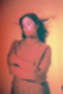 Danielle film-6.jpg