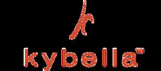 kybella-logo-2.png