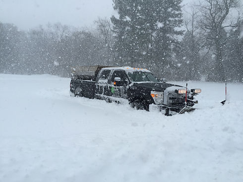 snow removal services allentown pa