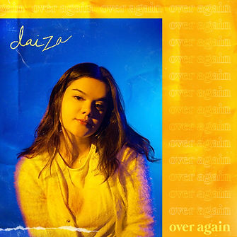 Daiza_OverAgainD (1).jpg
