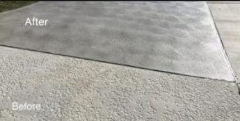 professional concrete contractors lehigh valley pa