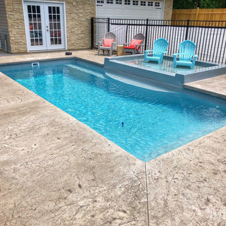 Slate skin pool deck - silver.jpg