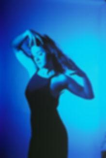 Danielle film-13.jpg