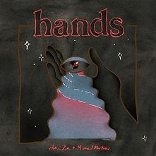 D_Hands_04final.jpg