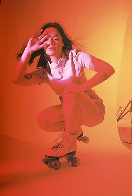 Danielle film-7.jpg