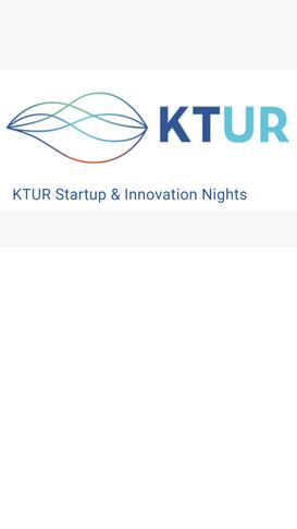 Dermagnostix at KTUR Startup & Innovation Nights