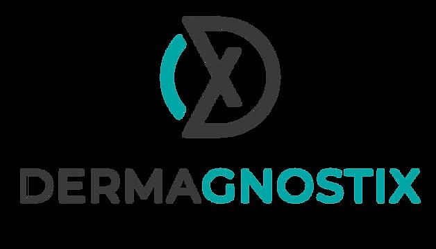Dermagnostix_Logo_Slogan200.png