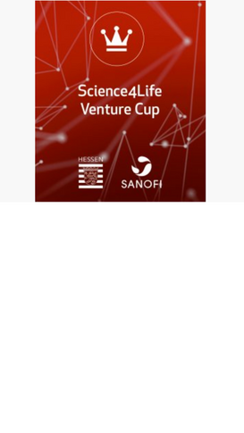 Dermagnostix wins all 3 phases of the Science4Life Venture Cup 2020!