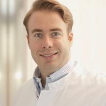 Christoffer Gebhardt.png