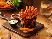 Chips-Sweet-Potato-Edgell-10mm-B.png