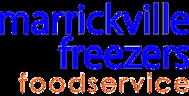 MFF logo 2019 NO FISH NO BACKGROUNDD WIX