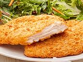 Chicken-Schnitzel-Pub-Ciabatta-20x250g.p