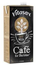 Milk Soy Vitasoy 1lt.JPG