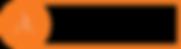 COMPASS-HACCP-long.png