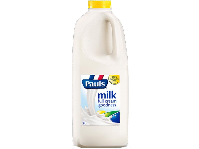 Milk-Full-Cream-2lt-Pauls.png
