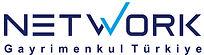 network-türkiye-mavi.jpg
