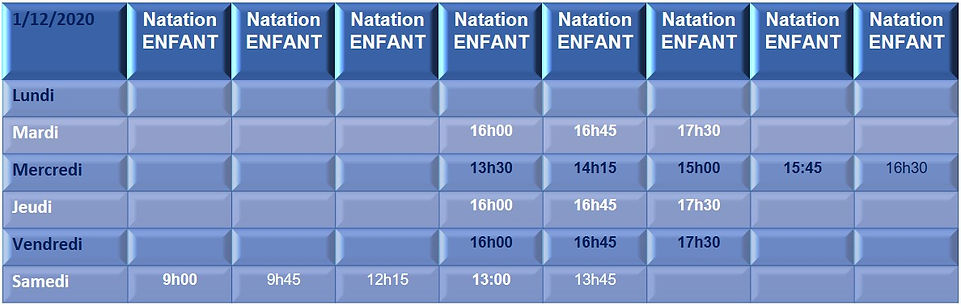 Horaire Natation Dec 2020.jpg