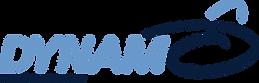 logo sans fond web.png