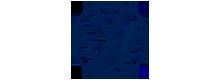 site_logo_volkswagen.png