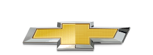 site_logo_chevrolet.png