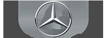 site_logo_benz.png