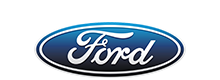 site_logo_ford.png