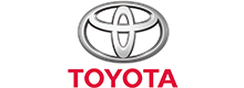 site_logo_toyota.png