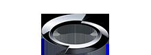 site_logo_renault.png