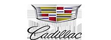 site_logo_cadillac.png