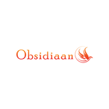 42542_Obsidiaan_logo_HV_01_edited.png