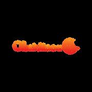 42542_Obsidiaan_logo_HV_01.png