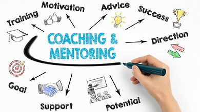 Coaching_Mentoring_746x419_edited.jpg