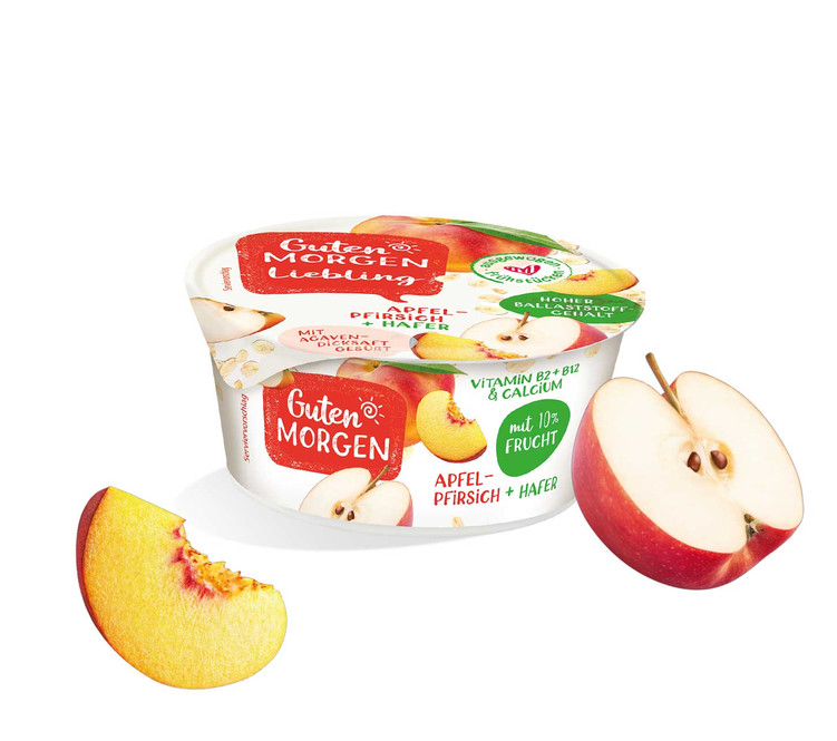 gutenmorgen-fruehstuecksjoghurts-kachel-