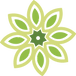Flower 02 (1).png