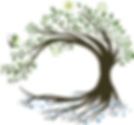 Logo (Tree)_edited.png