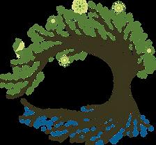 Logo (Tree)_edited.png
