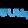 ubiq logo.png