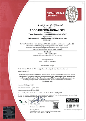 IFS Certificato 2019.png