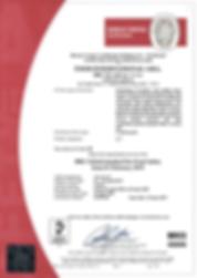 Certificato BRC 2019.png