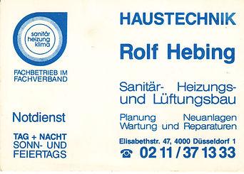 Haustechnik1.jpg