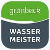 Grünbeck.png